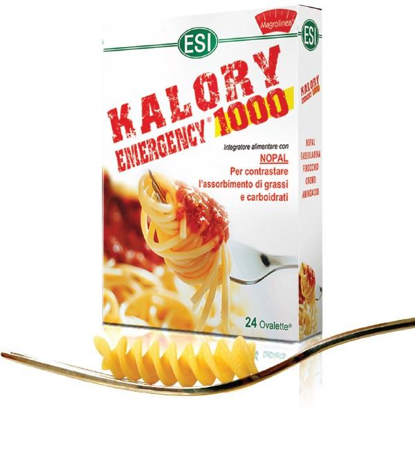 fogyókúra folyadékkal kalóriadeficit diéta